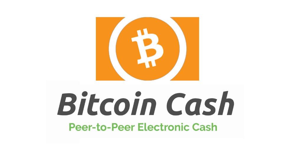 ビットコイン(BTC)はオワコン?時代はビットコインキャッシュ(BCH)です!