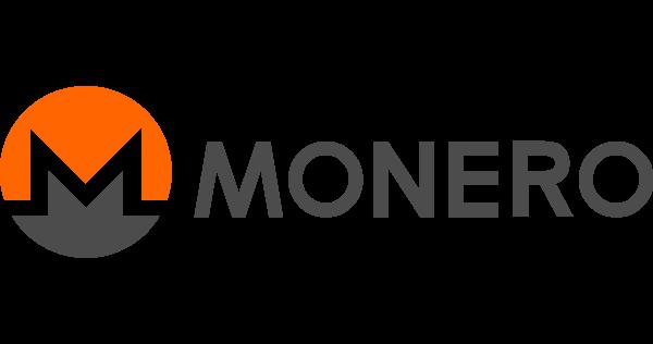 【匿名万歳】仮想通貨MONERO(モネロ)とは?購入方法と今後の将来性