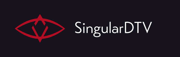 【注目通貨】シンギュラーDTV(SNGLS)とは?購入方法と今後の将来性