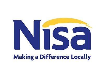 NISAとは?つみたてNISAとの違いやどっちがおすすめかをわかりやすく紹介します