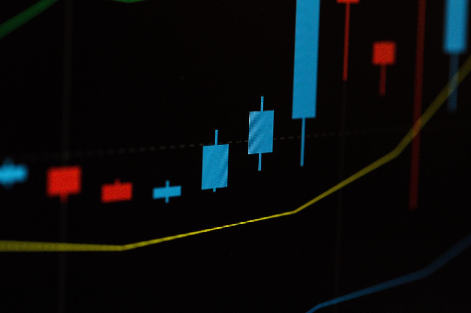 ファンドとは何か?仕組みやメリット、デメリットをわかりやすく解説!